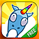 Monster Magic Free app icon