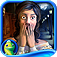 Reincarnations: Uncover the Past Collector's Edition (Full) app icon