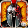 Blood & Glory: Legend app icon
