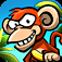 Air Monkeys App Icon