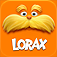 The Lorax App Icon