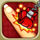 Finger Slayer Boxer App Icon