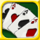 Simply Solitaire Pro app icon