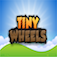 Tiny Wheels: BMX app icon