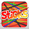 Sticks HD App Icon