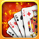 Tower Solitaire vs Friends App Icon