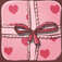 Move the Box: Val's Gift app icon