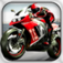 Streetbike: Full Blast HD app icon