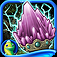 Brunhilda and the Dark Crystal (Full) app icon