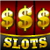 Grab Money Slots App Icon