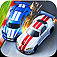 VS. Racing 2 App Icon