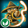 Spell Slingers iOS Icon