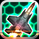 Storm Strikers app icon