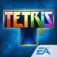TETRIS for iPad App Icon