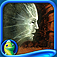 Haunted Halls: Green Hills Sanitarium Collector's Edition app icon