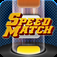 Speed Match App Icon