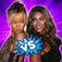 Beyonce vs Rihanna: Who Wore It Best? iOS Icon