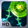 Tentacle Wars HD App Icon