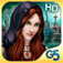 Letters from Nowhere 2 HD (Full) App Icon