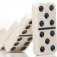 Domino Draw App Icon