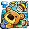 Honey Battle  Tower Shooter Defense Game
