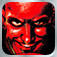 Carmageddon iOS Icon