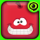 Fruit Rush iOS Icon