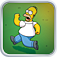 The Simpsons: Tapped Out iOS Icon