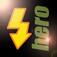 Scott Robert Lims Flash Hero App Icon