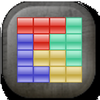 Fill Up Block NoAD app icon