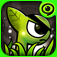 Plants War App Icon