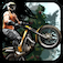 Trial Xtreme 2 Winter Edition app icon
