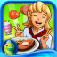 Restaurant Rush app icon