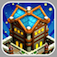 Elf City Online App Icon