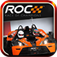 Race of Champions Lite App Icon