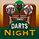 Darts Night app icon