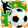 New Star Soccer App Icon