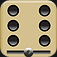 Dominoes App Icon