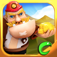 Gold Miner iOS Icon