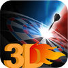 Easy Darts 3D Pro App Icon