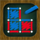 Dots 'n' Boxes app icon