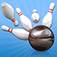 My Bowling 3D app icon