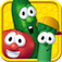 VeggieTales Watch and Find app icon