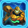Robot Troopers app icon