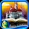 Magic Encyclopedia: First Story iOS Icon