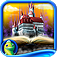 Magic Encyclopedia: First Story (Full) app icon