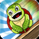 Turtle's Tale: Runaway app icon