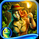 Alexandra Fortune: Mystery of the Lunar Archipelago app icon