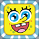 SpongeBob's Super Bouncy Fun Time Deluxe app icon