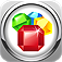 Jewel Joy app icon